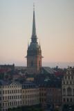 Tyska kyrkan1.jpg