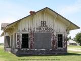 Depot.Holyrod KS 002.jpg