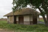 Ex-MP depot of Burr Oak Kansas 001.jpg