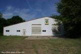 Shop of Interest in Clifton, Kansas