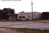 SEK depot  Coffeyville KS 001.jpg