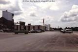 UP Offices  Coffeyville KS 001.jpg