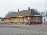 Ex UP depot  Concordia KS 001.jpg