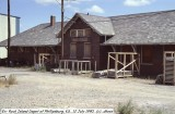 Ex-RI Phillipsburg KS depot 001.jpg