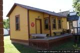 Falum UP depot  Marquette 001.jpg