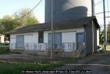 Ex-MP Smolan KS depot 001.jpg