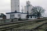 Ex- Rock Island depot  Goodland KS 001.jpg