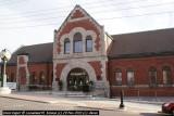 Union Depot of Leavenworth KS 001.jpg