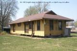 Ex- Council Grove KS MP freight depot 001.jpg