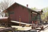 Ex-ATSF Anness KS depot -001.jpg