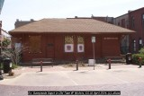 Ex- Runneymede depot 001.jpg