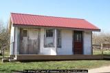 Ex- Mildred KS MKT depot 001.jpg