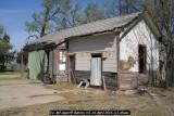 Ex-MP depot  Benton KS 001.jpg