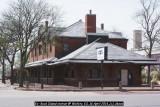 Ex- Rock Island depot in Wichita 001.jpg