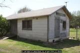 Ex- MP depot of Belle Plaine KS 001.jpg