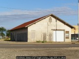 ATSF Freight Station in Hutchinson KS 001.jpg