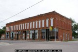 Ex- CGW Leavenworth Depot 001.jpg