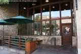 Ex-Lawrence KS KCKV depot-001.jpg