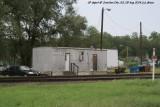 UP depot  Junction City KS-001.jpg