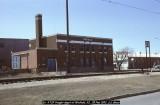 Ex-ATSF freight depot of WinfieldKS 001.jpg