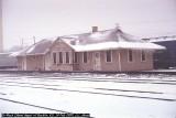 Ex-Rock Island depot of Bucklin KS-003.jpg