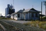 Ex-MP depot of Horace KS-001.jpg
