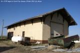 Ex-ATSF Scott City Depot  Garden City KS 002.jpg