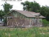 ex- Dighton KS ATSF depot- 001.jpg