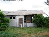 Bellefont Depot 002.jpg