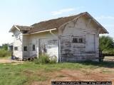 ATSF Depot at Bluff City KS  002.jpg