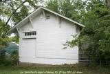 Ex- UP depot of Belvue KS 001.jpg