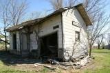 ex-MP depot of Vernon KS-001.jpg