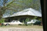 ex-MKT depot of Humboldt KS-001.jpg