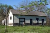 ex-MP depot of Redfield Ks-001.jpg