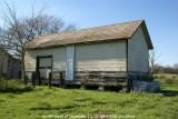 ex-MP depot of Uniontown KS-001.jpg