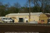 ex-SLSF depot at Ft Scott KS -001.jpg