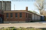 ex-MP depot of Fort Scott KS-001.jpg