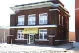 AVI depot of Hutchinson. KS-001.jpg
