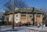 ex-Ark Valley depot  Halstead KS-001.jpg