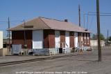 Ex-ATSF freight station of Syracuse KS-001.jpg