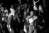 2013 Tricky Live in Eter B&W (Poland)