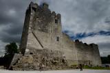 Ross Castle, Killarney NP