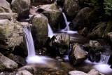 Torc Waterfall, Killarney NP
