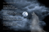 The Revenant Werewolf