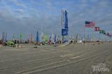 SPO Day 4-2013005.jpg