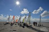 European Championship 2013 Sankt-Peter-Ording