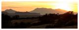Night 2 Sunset