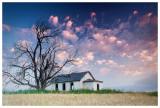 South Dakota and Nebraska 2014