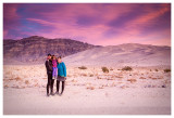 Death Valley National Park 2014
