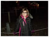 Holiday Spirit Festival at Bowdoin